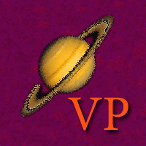 Vedicplanet